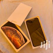 Apple iPhone XS Max 64 GB | Mobile Phones for sale in Brong Ahafo, Techiman Municipal