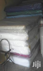Affordable Mattresses at Wholesale Prices. | Furniture for sale in Greater Accra, East Legon (Okponglo)