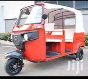 Tvs King Motor | Motorcycles & Scooters for sale in Brong Ahafo, Sunyani Municipal