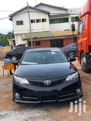 Toyota Camry 2013 | Cars for sale in Greater Accra, Abelemkpe