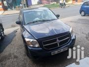 Dodge Caliber 2008 | Cars for sale in Greater Accra, Dansoman