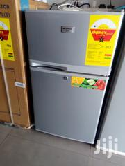Ronstar Table Top Double Door Fridge | Home Appliances for sale in Greater Accra, Odorkor