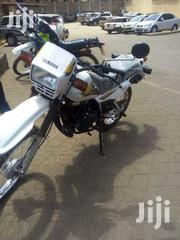 Yamaha AG 150 | Motorcycles & Scooters for sale in Western Region, Bibiani/Anhwiaso/Bekwai