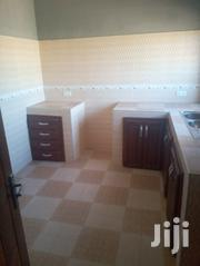 Executive Two Bedroom Apartment   Houses & Apartments For Rent for sale in Greater Accra, Burma Camp