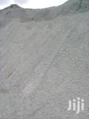 Quarry Dust Supply | Building Materials for sale in Greater Accra, Accra Metropolitan