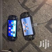 Ps Vita Console | Video Game Consoles for sale in Greater Accra, Accra new Town