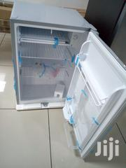 Chigo Table Top Fridge | Home Appliances for sale in Greater Accra, Asylum Down