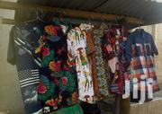 Summer Shirts and Boxer Shorts Available at Very Affordable Prices. | Clothing for sale in Greater Accra, Odorkor