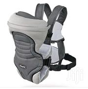Baby Carrier | Children's Gear & Safety for sale in Greater Accra, Agbogbloshie