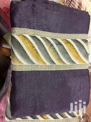 Quality Curtains 2 Pieces | Home Accessories for sale in Greater Accra, Kwashieman