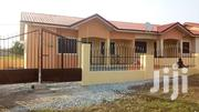 Two Bedroom For Rent   Houses & Apartments For Rent for sale in Central Region, Agona East