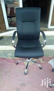 Office Chair | Furniture for sale in Greater Accra, Nii Boi Town