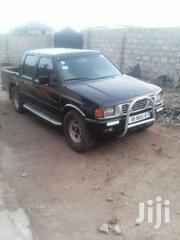 Isuzu Pick Up   Vehicle Parts & Accessories for sale in Greater Accra, Ledzokuku-Krowor