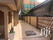 Contact Mr. Wilson Nana Amoh Okore | Houses & Apartments For Rent for sale in Greater Accra, Ga East Municipal