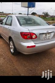 Toyota Corolla 2017 Gray | Cars for sale in Brong Ahafo, Kintampo North Municipal