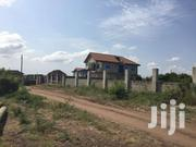 Land Behind Trassaco Valley | Land & Plots For Sale for sale in Greater Accra, East Legon