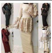 Abaya Afterdress | Clothing for sale in Greater Accra, Alajo