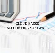 Online / Web-based / Cloud Based Accounting Software | Software for sale in Greater Accra, Accra Metropolitan