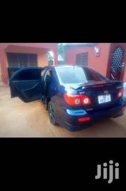 Toyota Corolla 2014 Blue | Cars for sale in Brong Ahafo, Wenchi Municipal