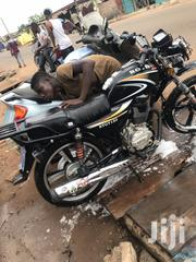 Royal Motor | Motorcycles & Scooters for sale in Greater Accra, East Legon (Okponglo)
